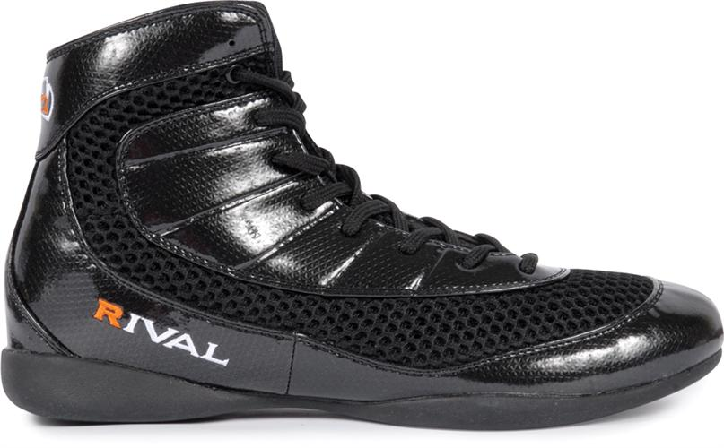 Rival Rival Speed Shoes